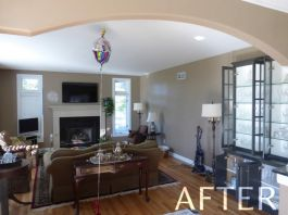archway-living-room-after
