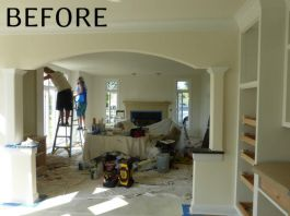 archway-living-room-before